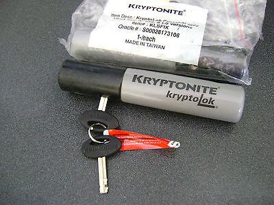 kryptonite key serial number