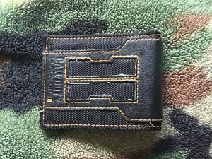 Call Of Duty Black Ops 2 Collectors Edition Wallet