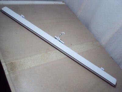 Samsung RF260BEAEWW Refrigerator French Door Mullion Heater Part DA63-04645
