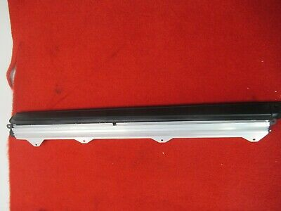 Right Rear Door Window Roller Sun Blind Shade OEM BMW F06 650i 640 M6 Gran Coupe