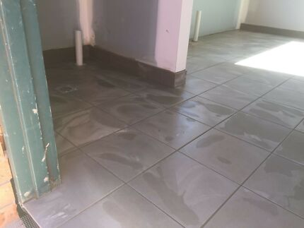 CHEAPEST &BEST TILING SERVICES CALL US FOR FREE QUOTE