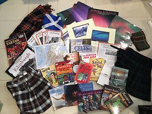 Scotland Teaching Resources Como South Perth Area Preview