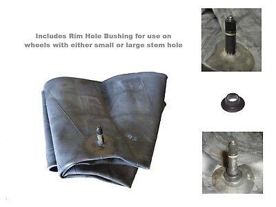 New 11l14 11l1411l-14 11l14sl Firestone Farm Implement Tire Inner Tube