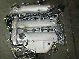 Mazda Miata Used Parts Ebay