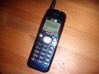 Panasonic Eb-gd90 Pari Al Nuovo Perfettamente Funzionante + Batteria Originale - panasonic - ebay.it