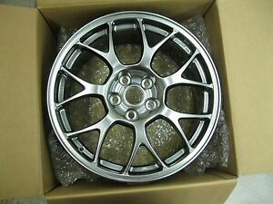 Evo Bbs Wheels Tires Parts Ebay