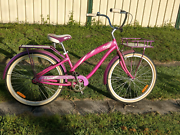 Bicycle, Ladies retro cruiser Acacia Ridge Brisbane South West Preview
