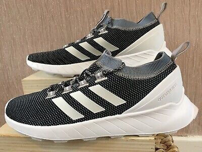 ADIDAS Questar Rise Mens Trainers Uk 7 Brand New Pp7