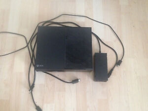 Xbox one Perfect Condition Face To Face Only  Still Available