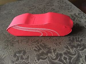 Puma glasses sunglasses case