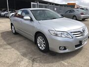 2010 Toyota Camry, Automatic, Very Low Kms, $10999 Pooraka Salisbury Area Preview