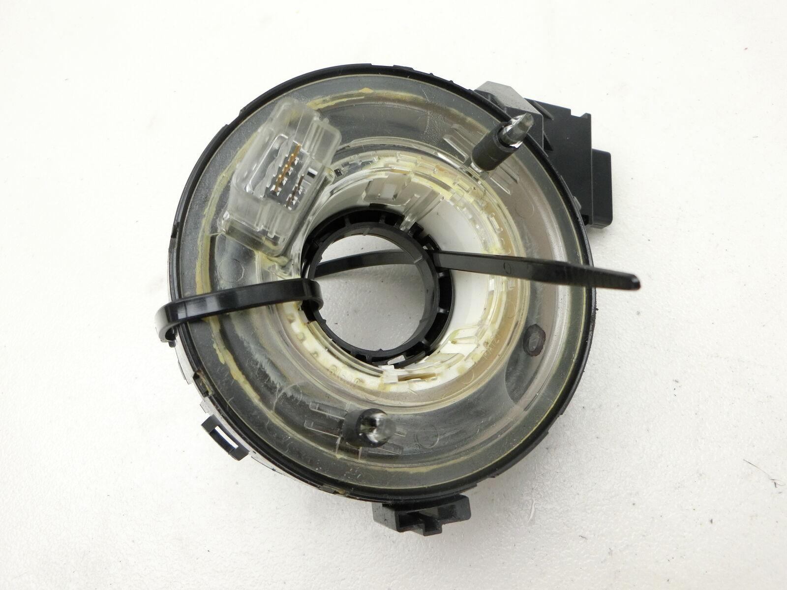 Airbag Slip Ring Clockspring for VW Tiguan I 5N 07-11 71TKM!! 1K0959653C