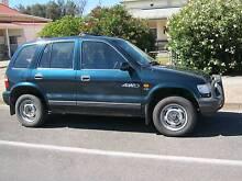 1999 Kia Sportage Wagon Yorketown Yorke Peninsula Preview