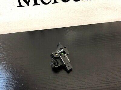 Mercedes CLK W209 Cabrio Verdeckkasten Kontaktschalter Schalter A2098201910