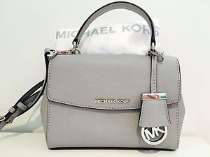 100% authentic Micheal kors bag Coopers Plains Brisbane South West Preview