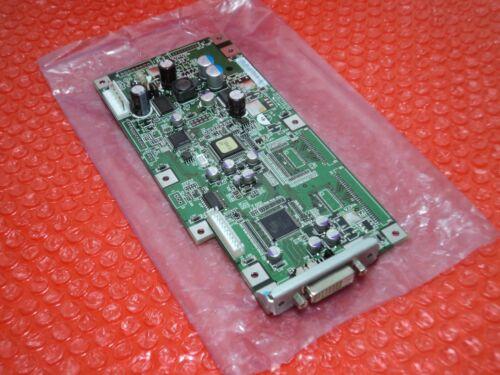 Slb-frn4-a Vdr-radar Interface Board 1464ea