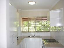 MOOROOKA- SPACIOUS UP-MARKET  2 BEDROOM TOWN-HOUSE. Moorooka Brisbane South West Preview