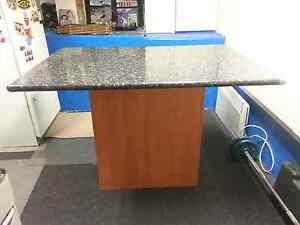 Laminate island bench Rowville Knox Area Preview