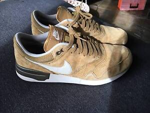 Nike Air Odyssey US Size 10 Bowen Mountain Hawkesbury Area Preview