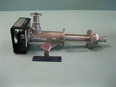 Seepex Md 003-24 Progressive Cavity Pump Head New G11 2832