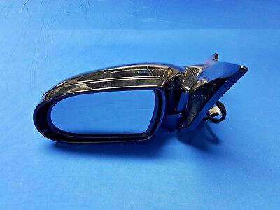 Mercedes Benz R230 SL Mopf Außenspiegel Seitenspiegel Links Li