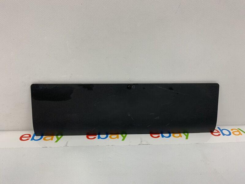 OEM HP ProBook 450 G2 Laptop RAM HDD Bottom Cover Door AP15A000600 AP15A000610
