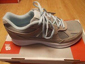 New Balance Ww D Width Wide Walking Shoes Womens