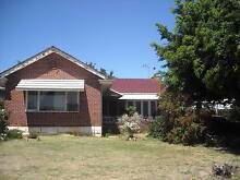 Double room and shed: Lovely house near ECU, Nth Perth, buses Coolbinia Stirling Area Preview