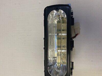 Whelen Liberty Super Led Lin6 R Module Lfllightbar Module