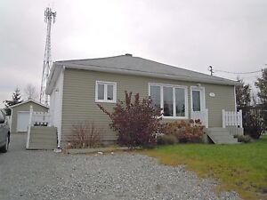 Maison - à vendre - Rouyn-Noranda - 24329696