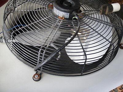 Modine Heater Steam Or Hot Water Unit Heater
