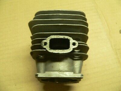 OEM Sachs Dolmar 109 110 Chainsaw 40mm Cylinder 032 132 010 for sale  Lyndonville