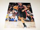 Kyle Lowry NBA Photos
