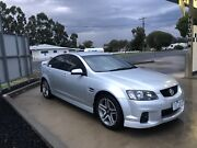 Holden VE Series 2 Commodore Seymour Mitchell Area Preview