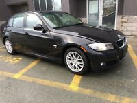 2011 BMW 328i, AWD, Inspected  St. John's Newfoundland Preview