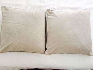 Homesense Pillows Buy or Sell Home Decor & Accents in Ontario Kijiji Classifieds