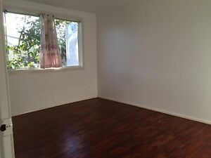 Two bedroom granny flat for rent at Regents Park. $330/week Regents Park Auburn Area Preview