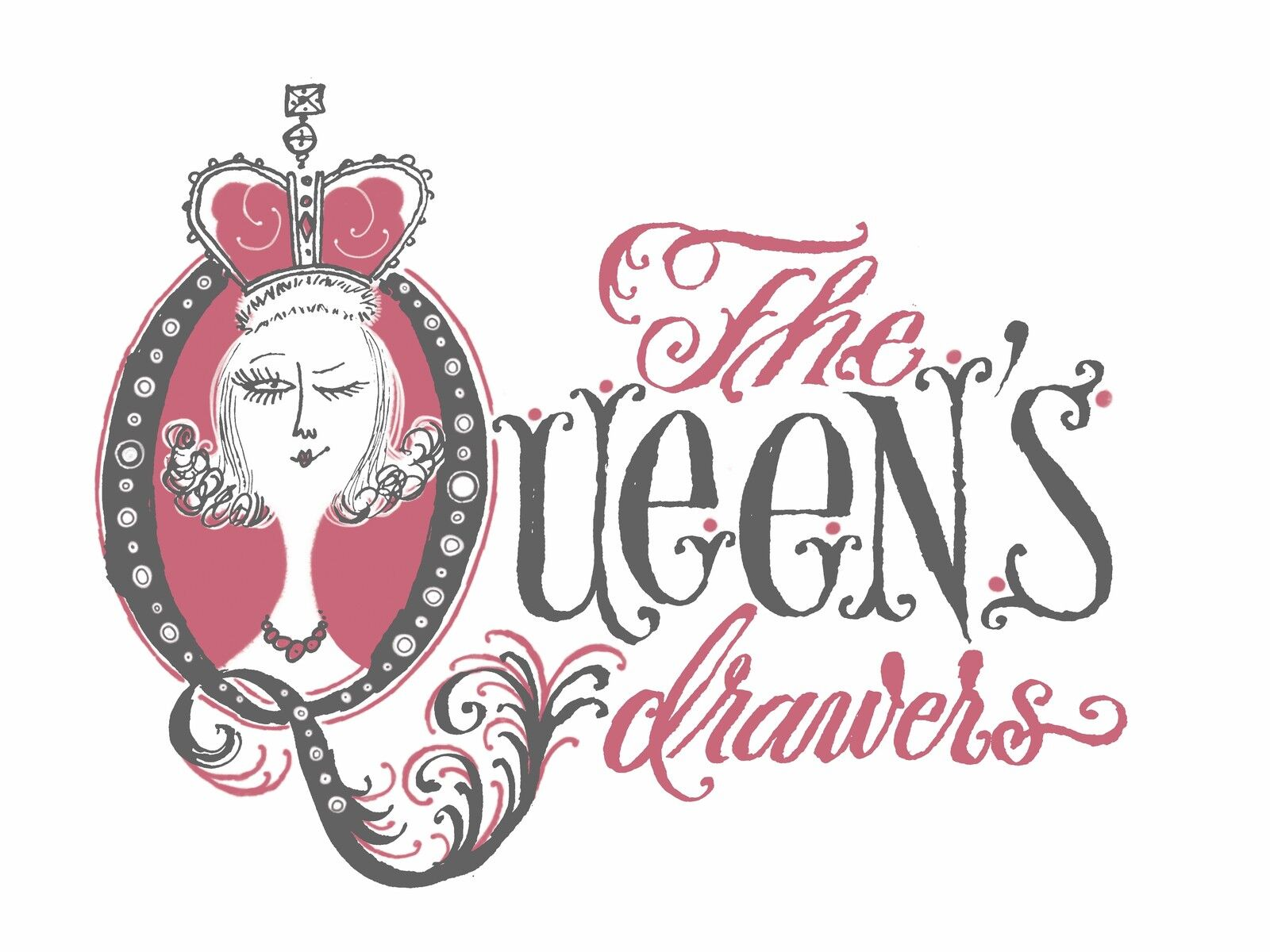 thequeensdrawers