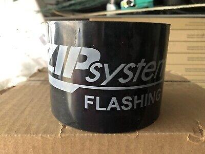 Zip System Tape - Flashing Tape 3 34x 90