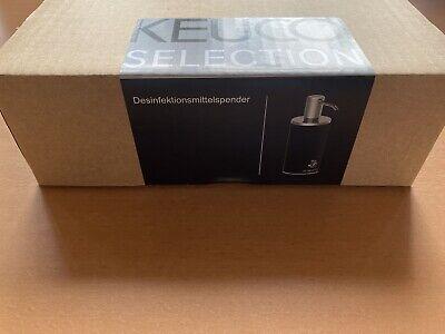 KEUCO Selection Desinfektionsmittelspender