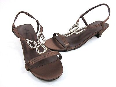 shoes female c bronze for sale  Shipping to Nigeria