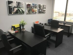 Office furnitures moving sale