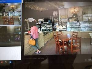 Organic Bakery for Sale Narrabeen Manly Area Preview