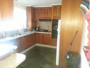 3 BR Large House for rent in Belconnen (Florey) Belconnen Belconnen Area Preview