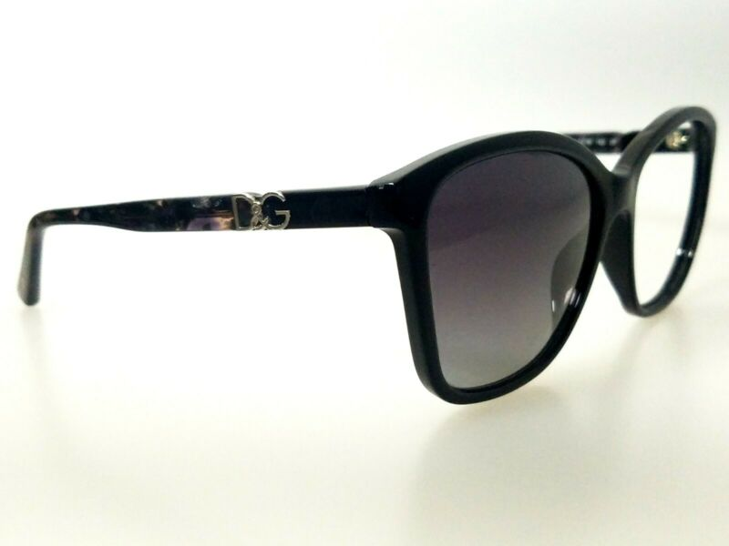 Dolce & Gabbana DG 2688/T3  57-16 140  3P Sunglasses FRAMES ONLY
