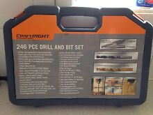 Power tools Mona Vale Pittwater Area Preview