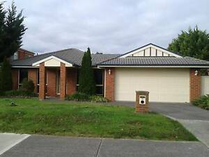 House For Sale Berwick Springs Narre Warren South Casey Area Preview