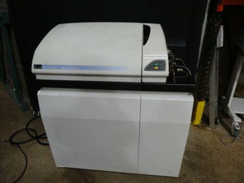 Perkim Elmer ELAN DRC II ICP Mass Spectrometer Assy. No. 1012393