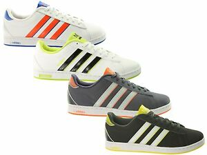 mens trainers on sale
