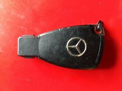 Mercedes schlüssel W203 W209 W211